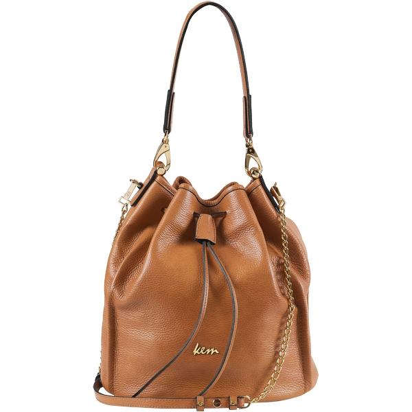 Βρες την τσάντα που σου ταιριάζει ανάλογα με το ζώδιο σου! 2ff870d2505