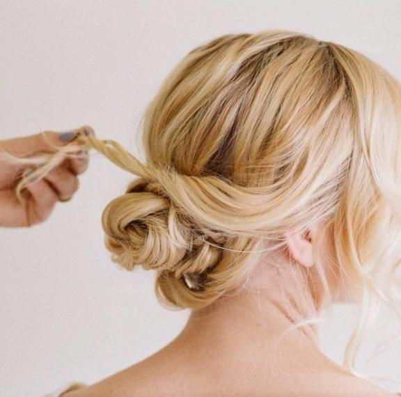13-χτενίσματα-για-μακριά-μαλλιά-που-θα-σ
