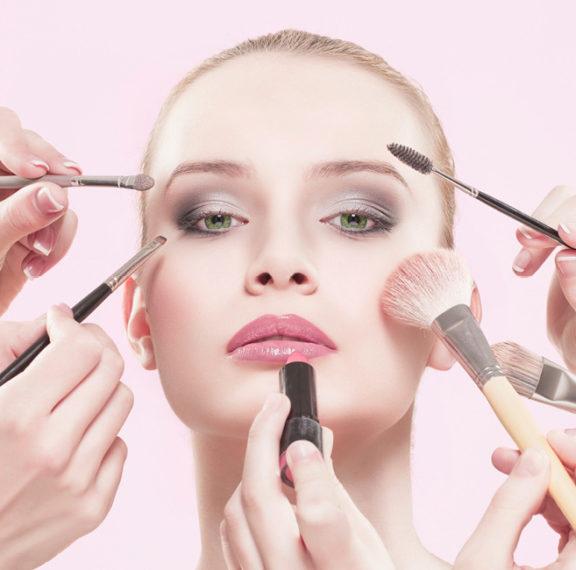 5-tips-μακιγιάζ-που-κάθε-γυναίκα-άνω-των-30-πρ