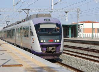 απεργίες-και-στάσεις-εργασίας-σε-τρέν
