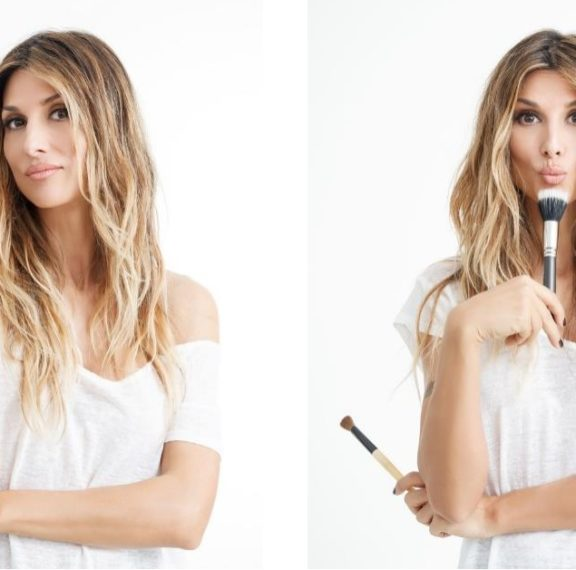 η-make-up-artist-ρούλα-σταματοπούλου-νέα-ambassador-της-coty-γι