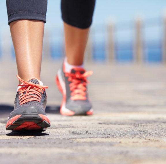 5-πράγματα-που-θα-συμβούν-αν-περπατάτε-30