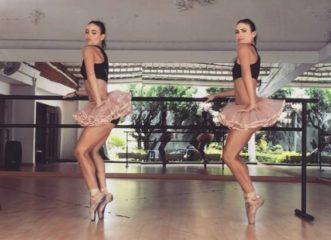 εσείς-πώς-θα-γυμναστείτε-οι-δίδυμες-χο
