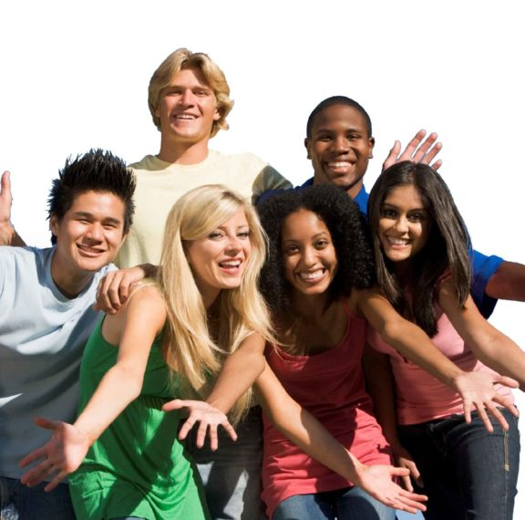 νέα-έρευνα-οι-νέοι-στην-ευρώπη-είναι-άθ