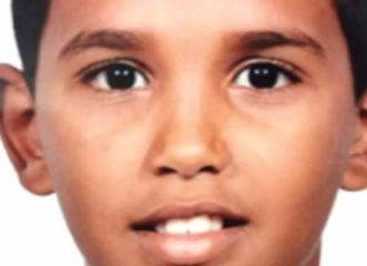 εξαφάνιση-13χρονου-παιδιού-από-το-περισ
