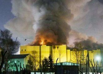 τραγωδία-στη-ρωσία-64-νεκροί-τουλάχιστο