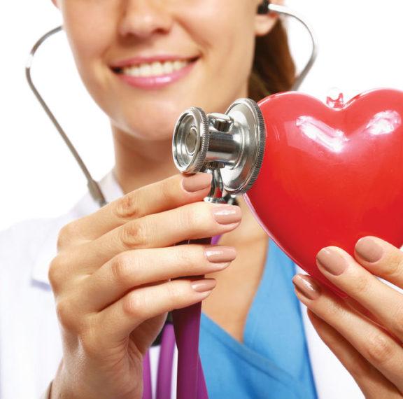 καρδιαγγειακά-νοσήματα-είναι-ο-γενετ
