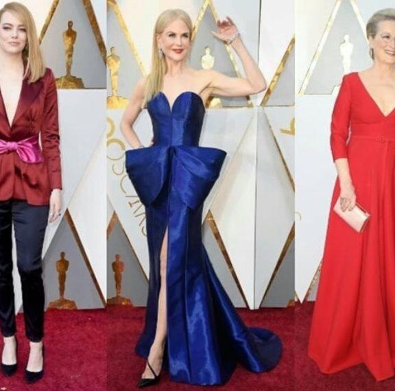 ποιες-κυρίες-φόρεσαν-zara-στην-απονομή-τω
