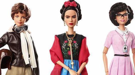 η-barbie-με-τις-νέες-κούκλες-της-τιμά-17-γυναίκ