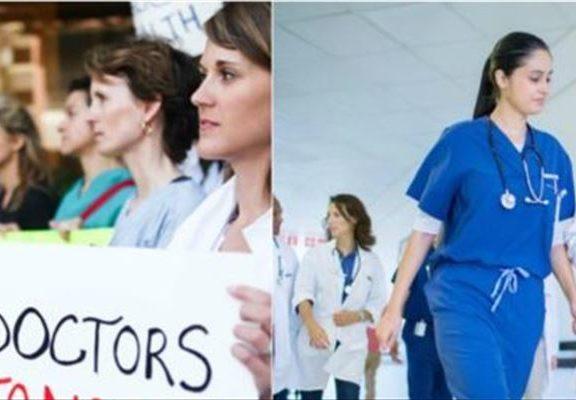 ύστερα-από-αυτό-που-ζήτησαν-οι-γιατροί