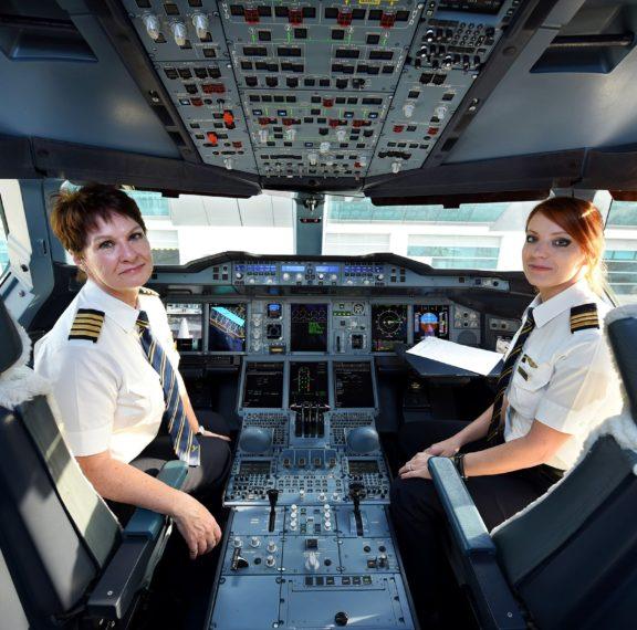 το-success-story-της-emirates-χτίζεται-από-τις-γυναίκες-τ
