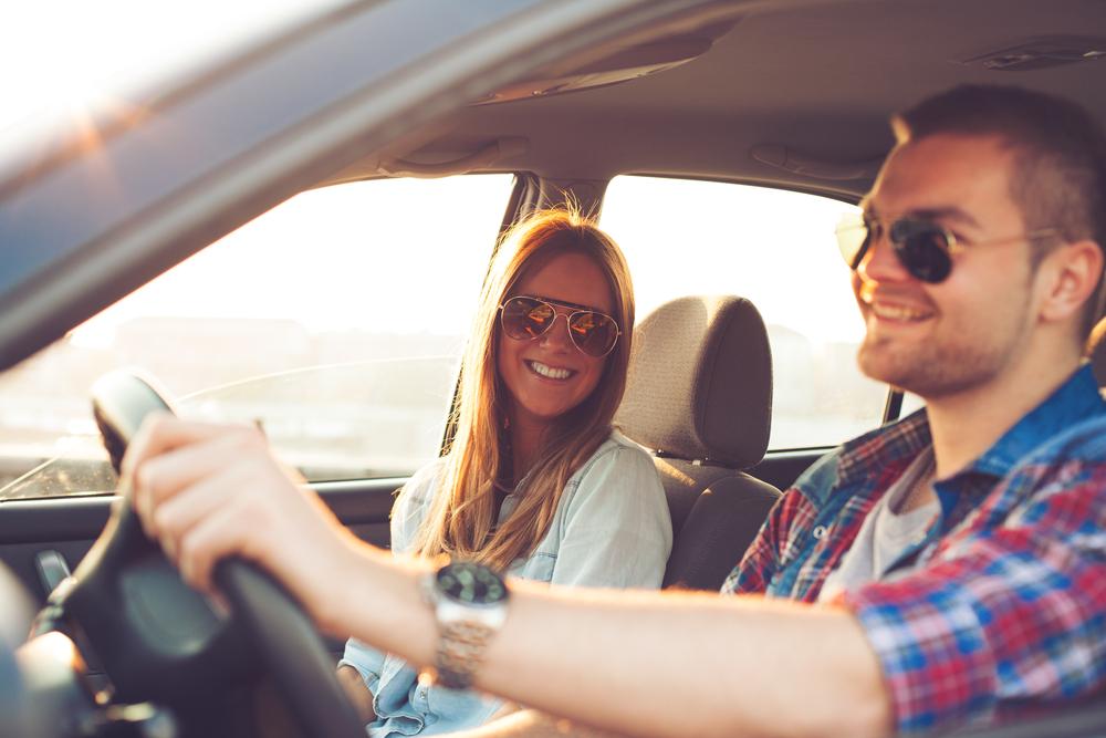 συμβουλές που χρονολογούνται από μεγαλύτερο παντρεμένο άντρα