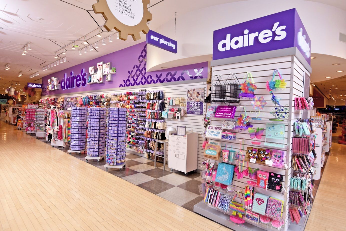 claire's stores stock symbol - HD3000×2002