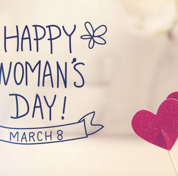 το-infowoman-gr-γιορτάζει-την-παγκόσμια-ημέρα-τη