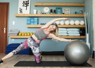 12-ασκήσεις-pilates-από-την-personal-trainer-στέλλα-λορέντζο