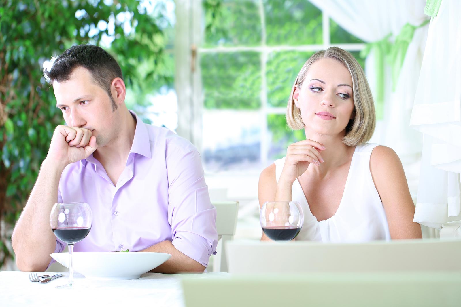 Κατεβάστε το διπλό σας dating δωρεάν