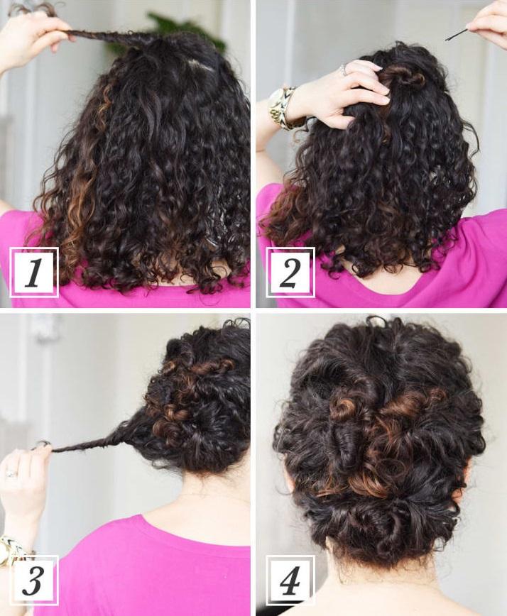 13 χτενίσματα για μακριά μαλλιά που θα σας συναρπάσουν  73551e95990