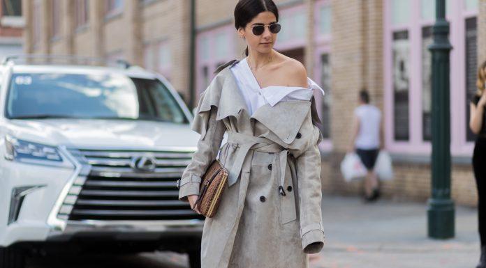 77c8053ab9fb 5 fashion tips που κάθε γυναίκα πρέπει να γνωρίζει μέχρι τα 35 της