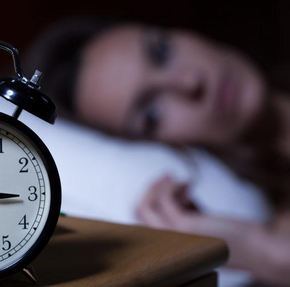 ξυπνάτε-στη-μέση-της-νύχτας-ιδού-οι-5-πι