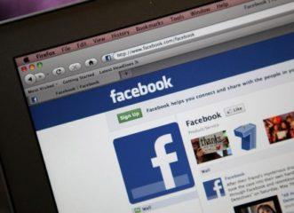 οι-κατευθυντήριες-οδηγίες-του-facebook-πώς