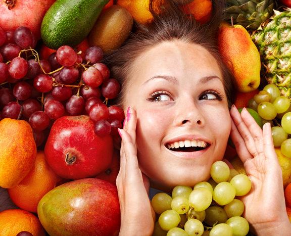 δίαιτα-detox-μύθοι-και-αλήθειες-στο-δρόμο