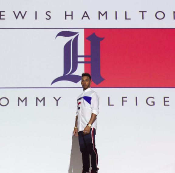η-νέα-συλλογή-tommy-hilfiger-εμπνέεται-από-τον-lewis-hamilton-κ