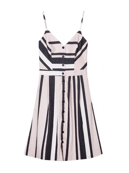 Get the look  Η Μέγκαν Μαρκλ φόρεσε το πιο υπέροχο φόρεμα της άνοιξης 3ac0614d7c2