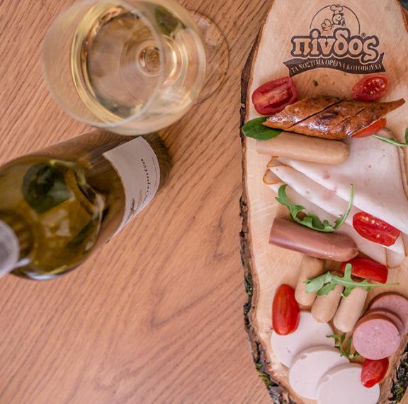 αλλαντικά-πινδοσ-και-wine-pairing-για-ακαταμάχη