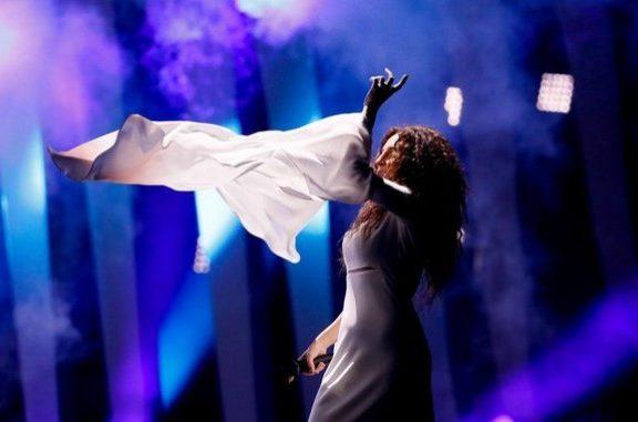σήμερα-ο-1ος-ημιτελικός-της-eurovision-τα-προγν