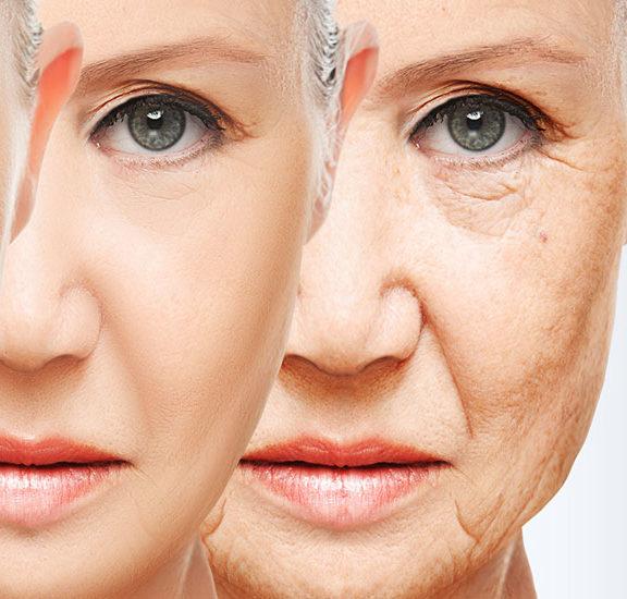 ageing-επειδή-όλοι-γερνάμε-αξίζει-αυτό-να-γ