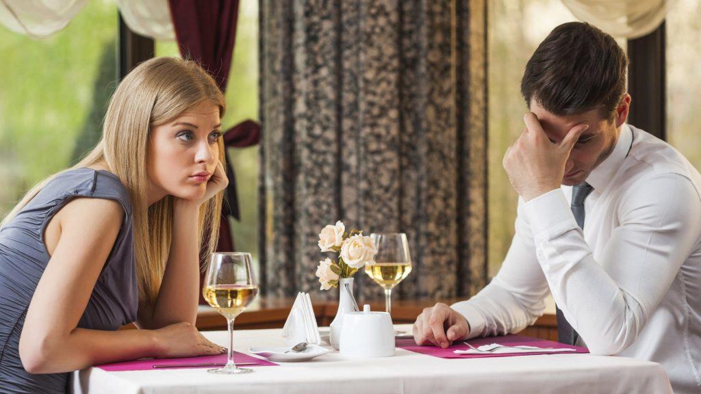 άλλος όρος για dating