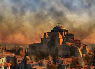 568-χρόνια-από-την-άλωση-της-πόλης-γιατί