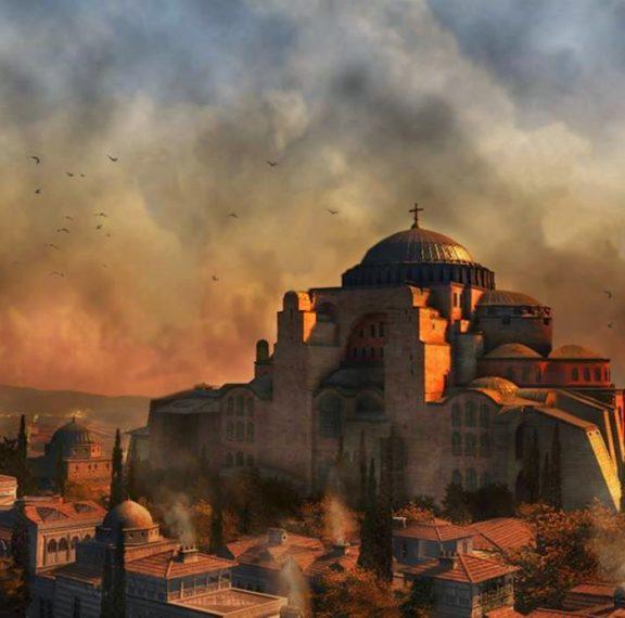 565-χρόνια-από-την-άλωση-της-πόλης-γιατί