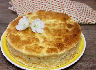 αλμυρό-κέικ-με-τυριά-και-γαλοπούλα