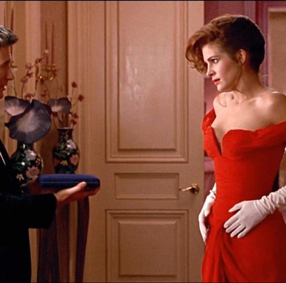 το-διάσημο-κόκκινο-φόρεμα-από-τo-pretty-woman-πω