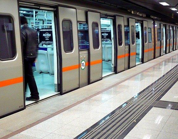 απεργία-στο-μετρό-τη-δευτέρα-14-μαΐου