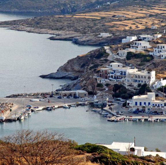 αυτό-είναι-το-πρώτο-ελληνικό-νησί-που-λ