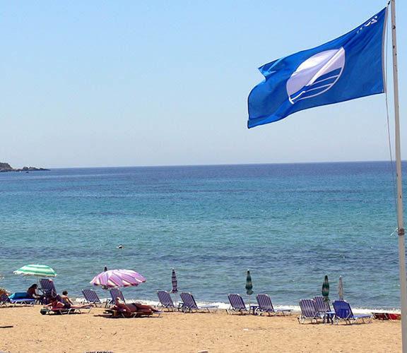 αυτές-είναι-οι-παραλίες-στην-αττική-πο
