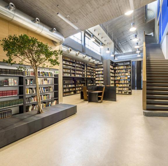 τι-θα-κάνεις-την-κυριακή-35-βιβλιοθήκες