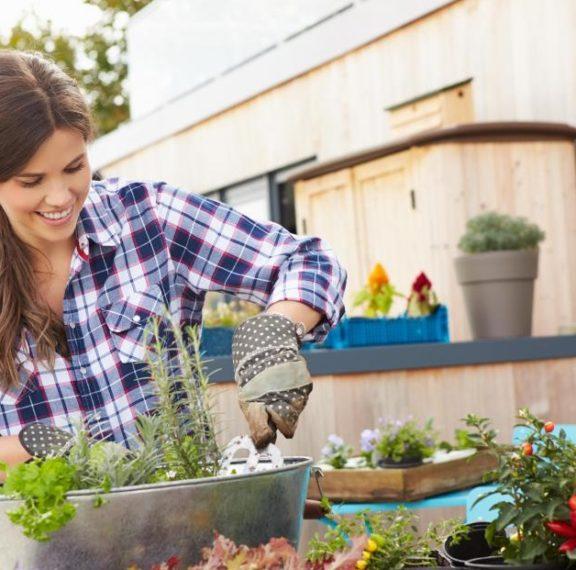 ήξερες-ότι-η-κηπουρική-μπορεί-να-βελτι