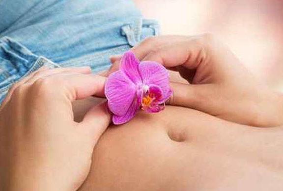 παγκόσμια-ημέρα-γονιμότητας-νέες-τεχ