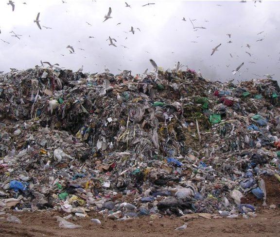 μας-έπνιξαν-τα-σκουπίδια-στην-αθήνα-2-500