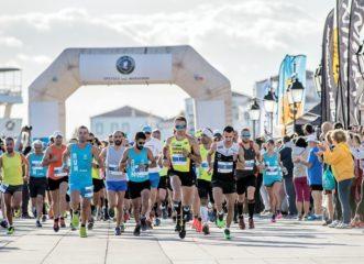άνοιξαν-οι-εγγραφές-για-το-spetses-mini-marathon-2018