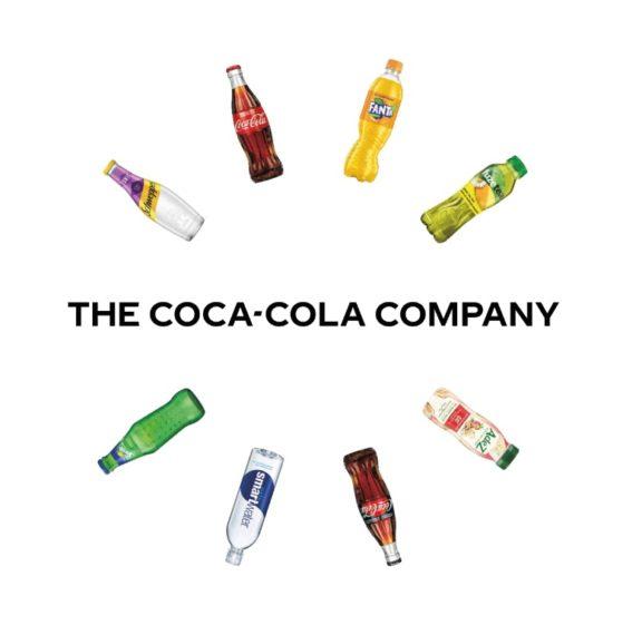 νέα-εποχή-για-την-coca-cola-με-όραμα-για-ένα-κοι