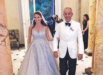 ο-χλιδάτος-γάμος-του-63χρονου-εφοπλιστή