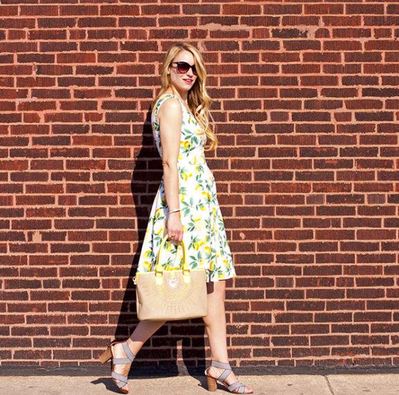 τα-5-πιο-μοντέρνα-prints-για-να-φορέσεις-φέτο