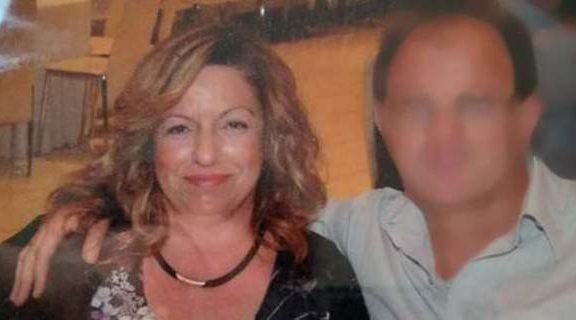 εξαφανίστηκε-40χρονη-μητέρα-2-παιδιών-απ