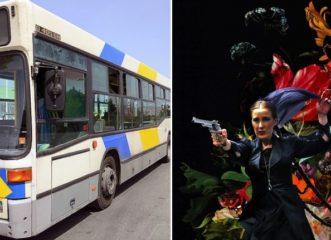 τα-λεωφορεία-του-οασα-γίνονται-κινητά