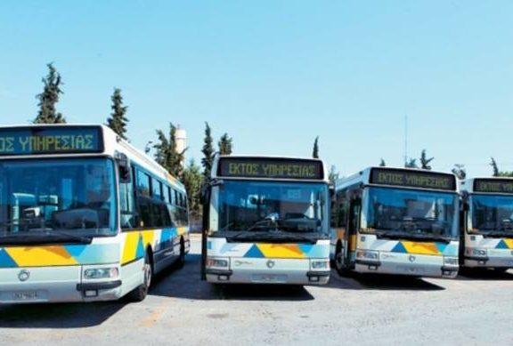 νέες-στάσεις-εργασίας-στα-λεωφορεία-τ