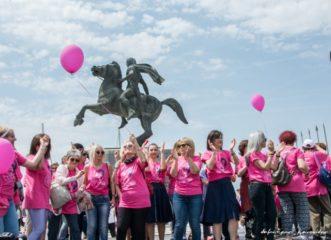 sail-for-pink-2018-η-frezyderm-στο-πλευρό-του-συλλόγου-άλμα-ζ